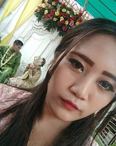 It's about the wedding of my bestie ���� #wedding #weddingdress #bestie #bestiez http://butimag.com/ipost/1497471239505363725/?code=BTIFiiMFMMN