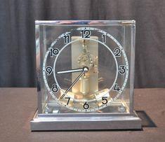 JUNGHANS ATO SKELETON CLOCK Skeleton Clock, Antique Auctions, Jun, Antiques, Gallery, Pendulum Clock, Antiquities, Antique, Roof Rack