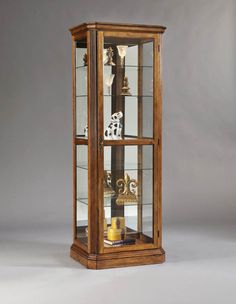 158 best curio cabinets images cabinet of curiosities curio rh pinterest com