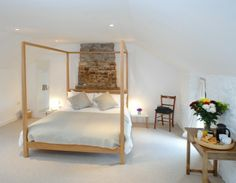 Selfcatering holiday cottage Brecon Beacons