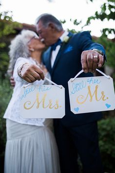 55 Years Together |