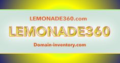 Part of SLIDERS at Domain-inventory.com. Domain For Sale at sedo.com.