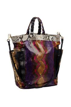 7656e3fa72 Style.com Accessories Index   fall 2012   Jimmy Choo Cute Handbags