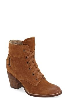 6.5 Only 1 left! Dolce Vita 'Julep' Bootie (Women) available at #Nordstrom
