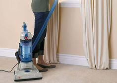 Best Cheap Vacuum Cleaner, Best Vacuum, Vacuum Cleaners, Good And Cheap, Home Appliances, House Appliances, Vacuums, Appliances