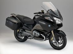 Visit BMW Motorcycles of San Francisco for a BMW motorcycle or service. We aim to serve the entire Bay Area and beyond with all your BMW motorcycle needs! Touring Motorcycles, Cool Motorcycles, Moto Bike, Motorcycle Bike, Bmw R 1200 Rt, 1200 Gs Adventure, Hero Motocorp, Bmw Boxer, Motorcycle Types
