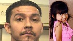 Tony Torrez  The man charged in the shooting that killed a four-year-old Albuquerque girl during what police say was a road-rage fight has been sentenced to 16 years in prison.