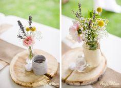 Colorado, Oakes Fields Florist, Wedding, Flowers, Decor, Pink, white, lavendar