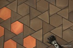 sTile Wars: Dark Tiles are coming...