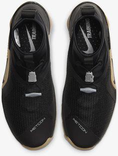 Trail Running Shoes, Running Shoes Nike, Nike Shoes, Mud Run, Crossfit Shoes, Cross Training Shoes, Blue Nike, Medium Brown, Baby Shoes