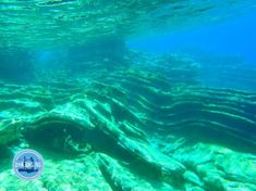 - Zorbas Island apartments in Kokkini Hani, Crete Greece 2020 Crete Greece, Waves, Island, Holidays, Nice, Outdoor, Outdoors, Holidays Events, Holiday