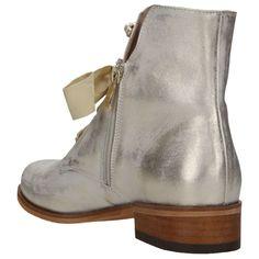 Trzewiki damskie 7654-58 | Sklep online Wojas.pl Booty, Ankle, Shoes, Fashion, Moda, Swag, Zapatos, Wall Plug, Shoes Outlet