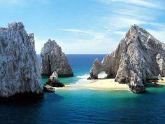 Mexico Beaches Photos | Orgullo Mexicano