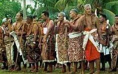 Samoan Hit Squad..u better pay attention!!! Lol