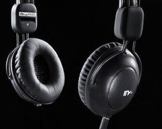 Vogue Headphones