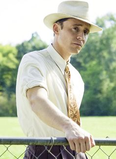 Tom Hiddleston I Saw The Light~ I'm so happy for Tom! I saw the light just came out today! Congrats Tom! The trailers looked AMAZING! SO touching! Can't wait to see it someday! YAAAAAAAAAAAY!