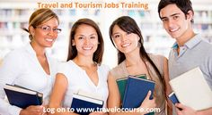 Travel-O-Course is run by Industry experts with the  vision of providing Practical and Theoretical Travel Industry knowledge to enthusiastic people we want to build career in Travel and Tourism Industry.
