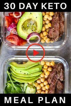 Ketogene Diät kostenlose Rezepte pdf