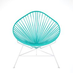 Innit Baby Acapulco Chair - A MUST HAVE!!! #popandlolli #pinparty