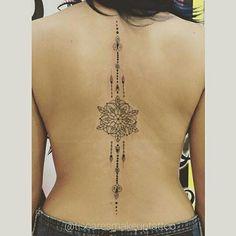 Tatuagem feita por @tisoaresmakeuptattoo (83)3322-2811/(83)99979-1651 - Campina Grande - PB - Brasil