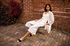 39ce04349b Pin by Pink Martini Collection on { Spring 2019 } in 2019 | Women clothing  stores online, Fashion, Clothes