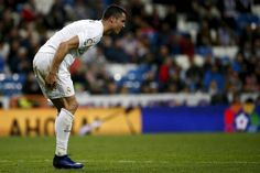 "Cristiano eases Madrid fans fears: ""All good, thanks for...: Cristiano eases Madrid fans fears: ""All good, thanks for your… #RealMadrid"