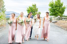 Brackenridge is the perfect Wairarapa wedding venue with beautiful spaces for your ceremony and reception, plus an onsite day spa and accommodation. Bridesmaid Dresses, Wedding Dresses, Beautiful Space, Spa Day, Wedding Venues, Reception, Fashion, Valentines Day Weddings, Bridesmade Dresses