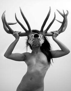 tiffany-horn-nude-helen-chamberlain-nude-photos