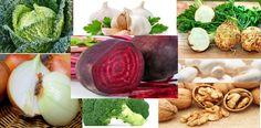 Télen nagyon fontos egészségünk megőrzése, szervezetünk vitaminokkal és ásványi anyagokkal való felturbózása. Amennyiben nem védjük magunkat és nem...