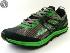 Altra Superior Trail Running Shoe