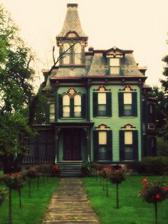 Old Fashioned Houses old victorian houses interiors - bing images | homes | pinterest