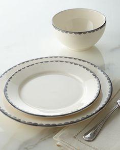 First Love Dinnerware Service