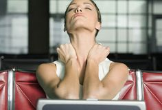 Dr. Paul's Blog of Interesting Stuff: Slideshow: Thyroid Symptoms and Solutions