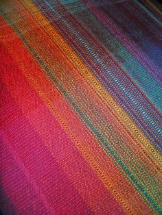 COLOR HOROSOCPE WEAVING INSTRUCTION PACKET $50
