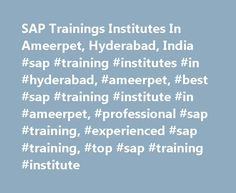SAP Trainings Institutes In Ameerpet, Hyderabad, India #sap #training #institutes #in #hyderabad, #ameerpet, #best #sap #training #institute #in #ameerpet, #professional #sap #training, #experienced #sap #training, #top #sap #training #institute http://atlanta.remmont.com/sap-trainings-institutes-in-ameerpet-hyderabad-india-sap-training-institutes-in-hyderabad-ameerpet-best-sap-training-institute-in-ameerpet-professional-sap-training-experienced/  # About Vtech Soft Solutions Vtech Soft…