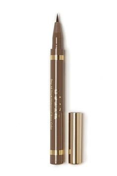 stila Stay All Day Waterproof Brow Color, Light