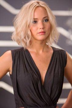 Jennifer Trendy Style (45)
