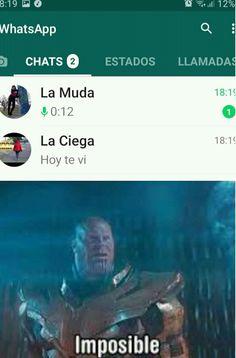 Funny Spanish Memes, Spanish Humor, Stupid Funny Memes, Funny Sarcasm, New Memes, Dankest Memes, Pinterest Memes, Marvel Memes, Funny Pictures
