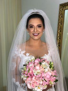Bride Dresses, Wedding Dresses, Fashion, Brides, Atelier, Moda, Bridal Gowns, Bridal Gowns, Fashion Styles