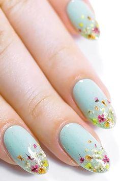 Tiny Dried Petals - GoodHousekeeping.com