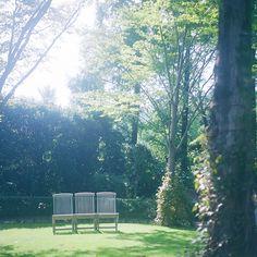 http://photos-home.com/gallery/
