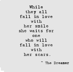 Motivation Quotes : Best 35 Celebrating Valentines Day Quotes for Cute Lovers. - About Quotes : Thoughts for the Day & Inspirational Words of Wisdom Motivacional Quotes, Great Quotes, Quotes To Live By, Lovers Quotes, Scar Quotes, Qoutes, Quotes About Scars, Wonderful Day Quotes, Quotes Inspirational