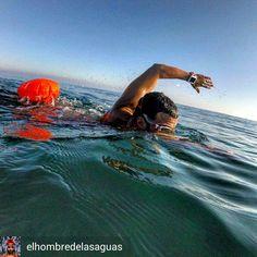 from @elhombredelasaguas . . . . No importa el destino mientras el destino tenga #agua !!. #3athlonlife #instaswim #wetsuits #tri_community #triathlon_in_the_world #motivacion #swimswim #swimswam #nadarsinparar #swimbikerun #swimminglesson #swimfun #swimmingaddict #swimingtime #swimmingallday #top_triathletes #openwaterswim #aguasabiertas #ows #triathlete #triatlonlife #swimwear #swimseason #longdistance #igswim #instaswim