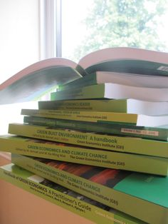 Wanted- 14 Papers for our academic journal for 2014. 3000 -7000 words !