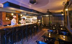 8 Hidden Restaurants & Bars In NYC to Discover This Year #newyork #nyc #bigappled