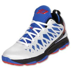 Get the highest discount on Chris Paul Shoes here! Chris Paul Shoes dfcfdb394