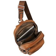 Backpacks & Slings | Tumi Global Site