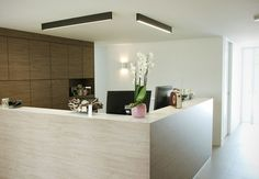 Osteopathie praktijk Roosendaal,Courtesy of Gido van Zon Cabinet, Interiors, Clothes Stand, Closet, Cupboard, Vanity Cabinet, Lockers, Cabinets