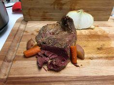 corned beef at duckinapot.com
