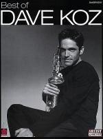 Dave Koz Net Worth | Classic Images | James ingram, Dave koz, David